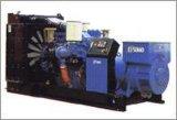 泰州發電機組厂家供应200kw柴油發電機組