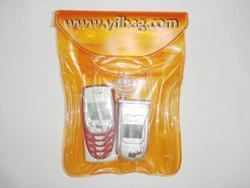 PVC手机防水袋(WT-3049)