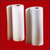 1000-1350C陶瓷纤维纸