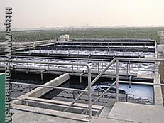 瀚之林HZLHB001废水废气环保设备工程