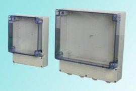 防水仪器仪表壳