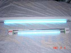 30W紫外線殺菌燈