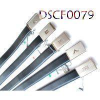 真皮皮带(Dscf0079)
