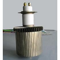10kw全自动高频热合机电子管7T69RB