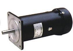 直流电机(60W-750W)