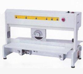PCB走刀式分板机 (SF-706)