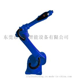 工业机器人自动生产线 焊接 机器人自动焊接生产线