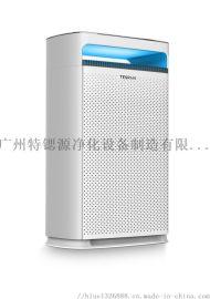 空气消毒机家用 广州贴牌  ABS静音杀菌消毒