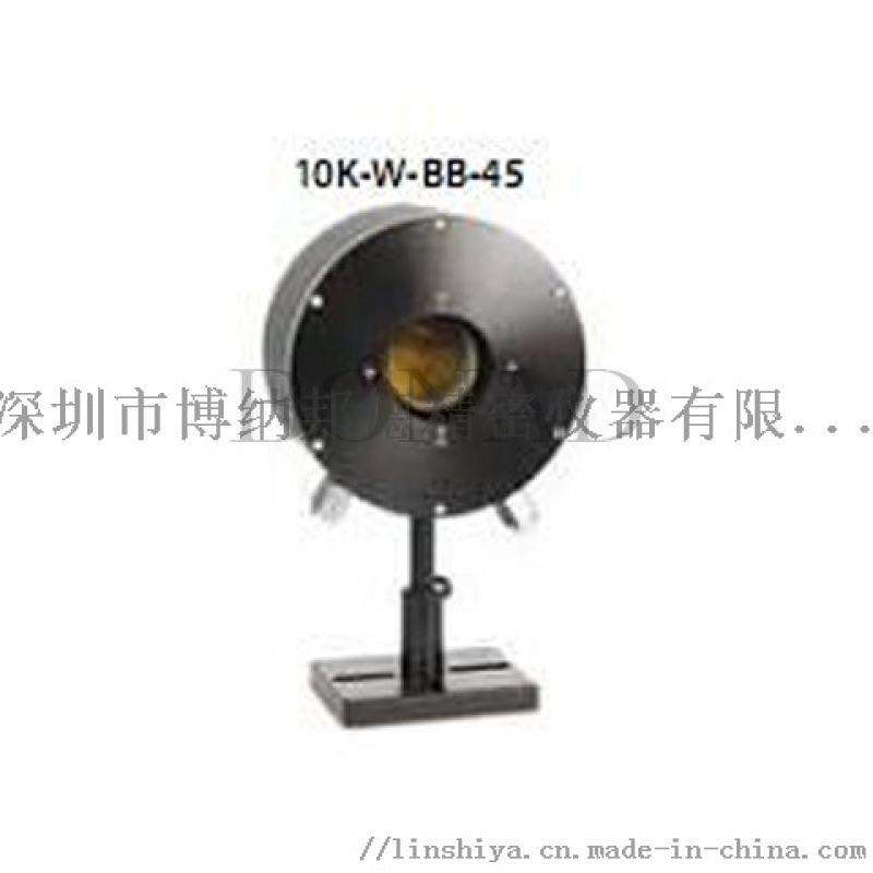 10K-W-BB-45高功率10KW探头Ophir