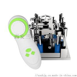 塑胶模具制造生产