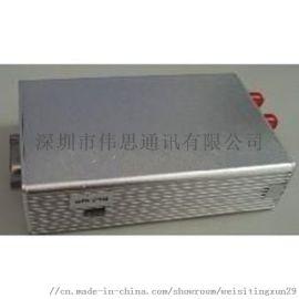 供应网口GPRS无线路由器Q2406B