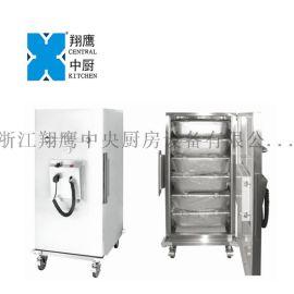 XYBW12食品保温车