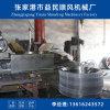 不锈钢链轮不锈钢齿轮不锈钢链轮江苏厂家直销