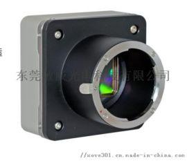 Adimec S-50A30 50M工业相机