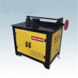 遼寧本溪38型彎管機電動彎管機廠家直接銷售