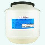乳化剂1231阳离子表面活性剂1231