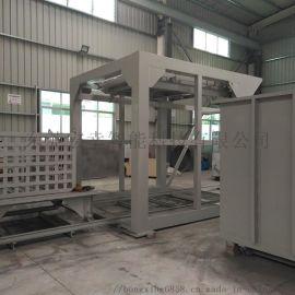 东莞宏幸 T6炉 铝合金固溶炉 铝铸件时效炉 立式固溶炉