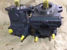 【供应】煤矿用全液压坑道钻机ZDY1200S|A6V80MA 报价