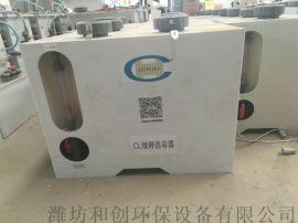 贵州缓释消毒器/农村饮水消毒设备厂家