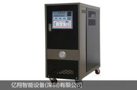 镁合金压铸模温机的功能介绍