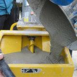 抗油滲灌漿料 大型機電設備灌漿料 高耐久性灌漿料