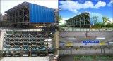 襄樊機械車位設計要求,襄樊地面多層立體車庫廠家