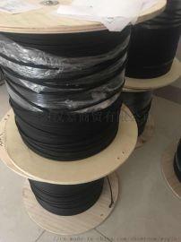 甘孜州72芯光缆回收成都高价回收ADSS光缆