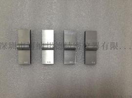 TRL(55)、4S(96)、CEN摆式仪橡胶滑块