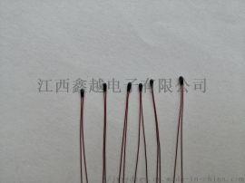 电子体温计  漆包线小黑头NTC热敏电阻