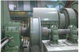球磨機離合器D42VC1200閘瓦組件、氣囊摩擦片