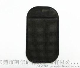 汽车防滑硅胶垫耐热自粘防滑环保垫