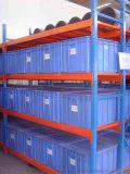 重力型货架 厂家定制 流利货架 贯通货架