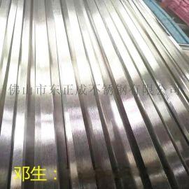 海南不锈钢方钢现货,供应304不锈钢方钢