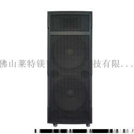 廣場舞音箱 藍牙音箱戶外音箱大型活動音箱多功能音箱