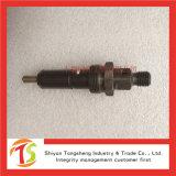 康明斯KTA38電控發動機噴油器 4964172