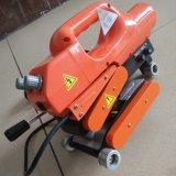 海南三亚爬焊机,土工膜自动焊接机,防水板爬焊机型号