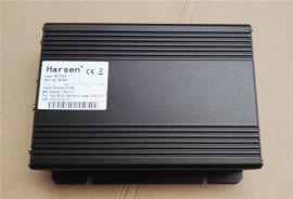 凯讯BC7101A大功率蓄电池智能充电机