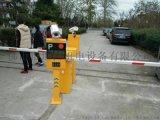 勒流停車場收費設備,勒流車牌識別系統,智慧道閘廠家