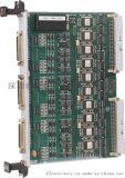 .供应ADAS ICV150/DProduits au standard ADAS VME卡件