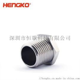 生产防水耐高温不锈钢烧结过滤器