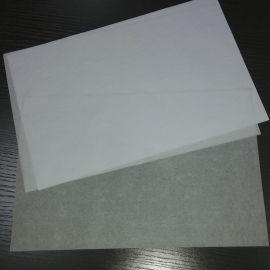 拷贝纸厂家批发 17克拷贝纸 防潮纸 雪梨纸 五金包装纸