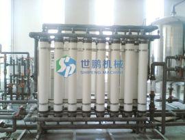 矿泉水生产设备,饮用水生产设备