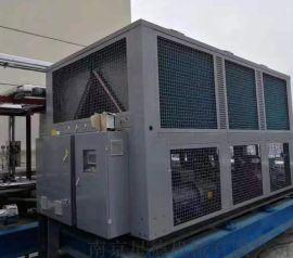 新疆冷水机,新疆工业冷水机组