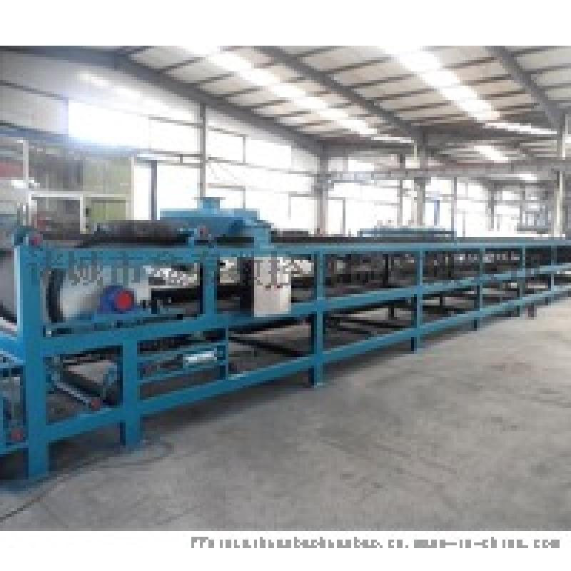 诸城鑫泰-沙场泥浆污泥脱水设备生产厂家