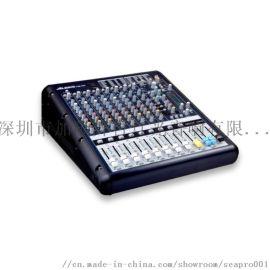 深圳市舞台灯光音响调音台无线话筒专业设备工程