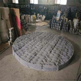 304不锈钢丝网除沫器A滦南316l不锈钢丝网除沫器生产厂家