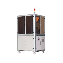 浙江纽扣外观缺陷检测仪器 视觉在线检测系统