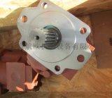 GEARTEK高压齿轮泵