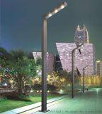石家莊天光燈具供應現代庭院燈