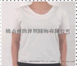 女装T shirt